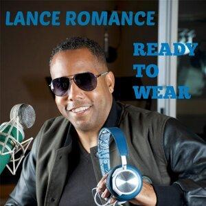 Lance Romance Foto artis