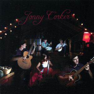 Jonny Corker Foto artis