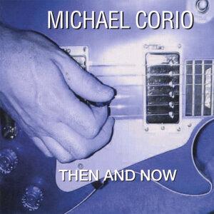 Michael Corio Foto artis