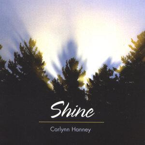 Corlynn Hanney Foto artis