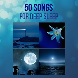 Sleep Music & Isleepers Foto artis