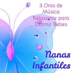 Musica para Bebes & Enrique Armonía Foto artis