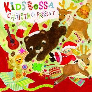 KIDS BOSSA 歌手頭像