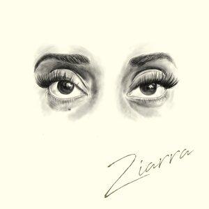 Ziarra Foto artis
