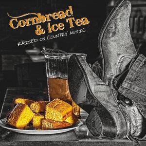 Cornbread and Ice Tea Foto artis