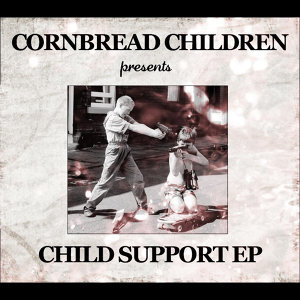 Cornbread Children Foto artis