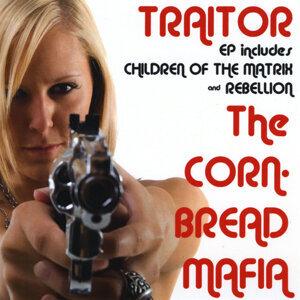 The Cornbread Mafia Foto artis