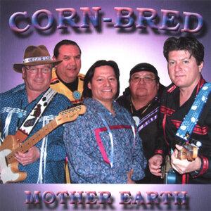 Corn-bred Foto artis