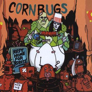 Cornbugs Foto artis
