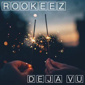 Rookeez Foto artis