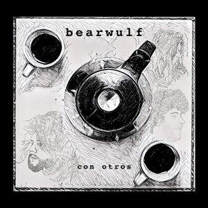 Bearwulf Foto artis