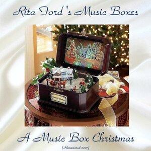 Rita Ford's Music Boxes Foto artis