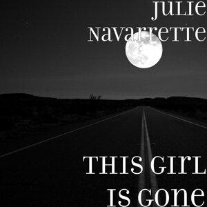 Julie Navarrette Foto artis