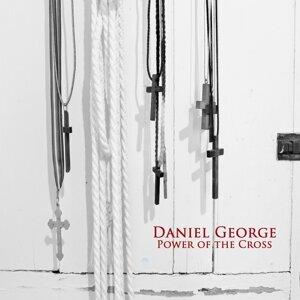 Daniel George Foto artis