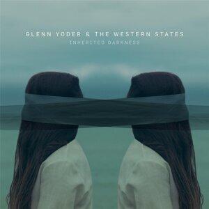 Glenn Yoder & the Western States Foto artis