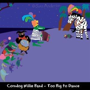 Corndog Willie Band Foto artis