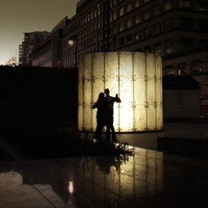 Corneliu Mootz Foto artis