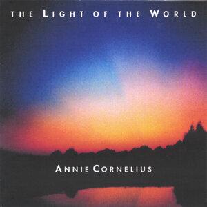 Annie Cornelius Foto artis