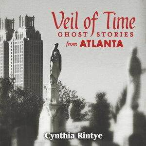 Cynthia Rintye Foto artis