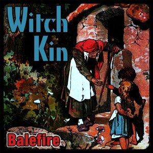 Witch Kin Foto artis