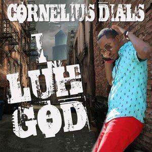 Cornelius Dials Foto artis