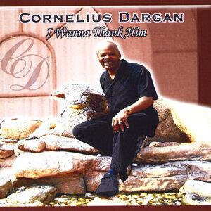 Cornelius Dargan Foto artis