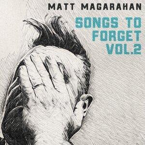 Matt Magarahan Foto artis
