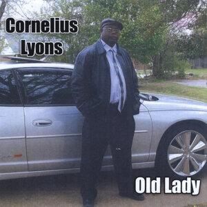 Cornelius Lyons Foto artis