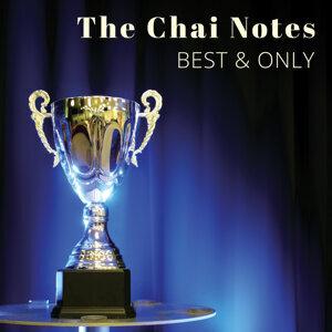 The Chai Notes Foto artis