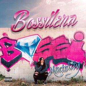 Bossilera Foto artis
