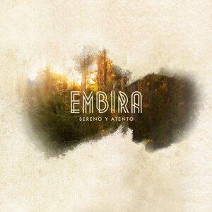 Embira Foto artis