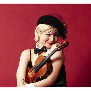 Reina Kitada 歌手頭像