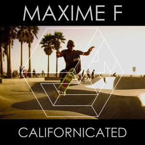 Maxime F 歌手頭像