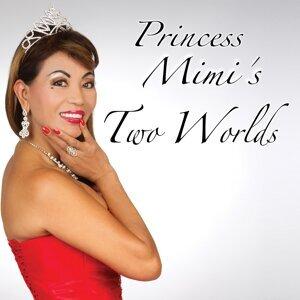 Princess Mimi Foto artis