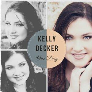 Kelly Decker Foto artis