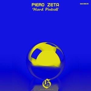Piero Zeta Foto artis