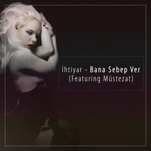 İhtiyar feat. Müstezat Foto artis