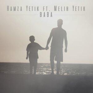Hamza Yetik feat. Melih Yetik Foto artis