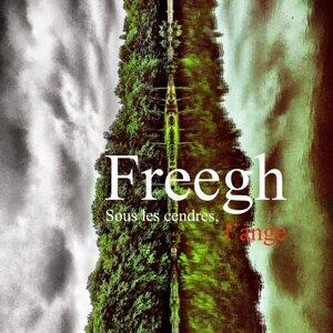 Freegh Foto artis