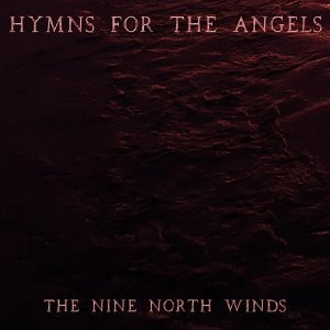 Hymns for the Angels Foto artis