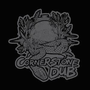 Cornerstone Dub Foto artis
