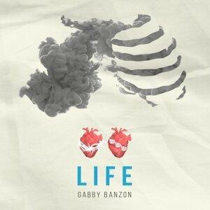 Gabby Banzon Foto artis