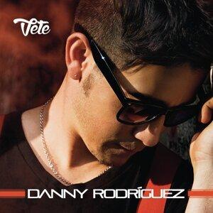 Danny Rodríguez Foto artis
