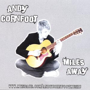 Andy Cornfoot Foto artis