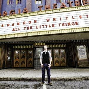 Brandon Whitley Foto artis