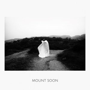 Mount Soon Foto artis