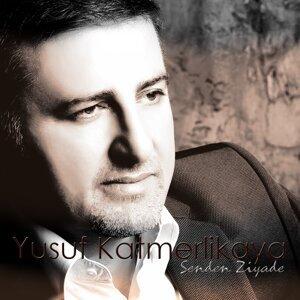 Yusuf Katmerlikaya Foto artis