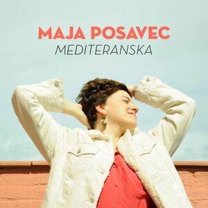 Maja Posavec Foto artis