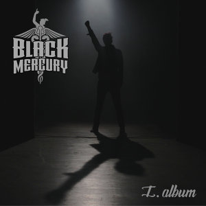 Black Mercury Foto artis