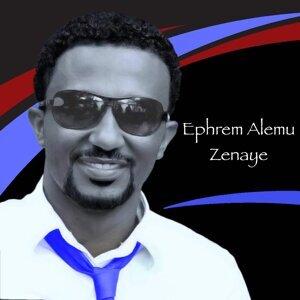 Ephrem Alemu Foto artis